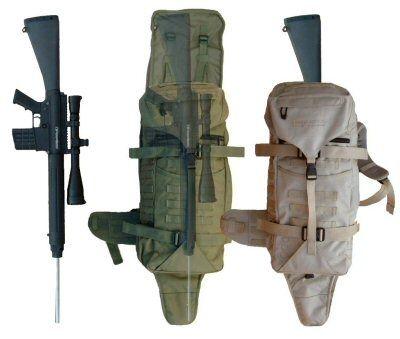 рюкзак через плечо: рюкзак мандука, производство рюкзаков.